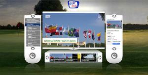 screen_golftv1