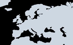 world-map_europe_1200