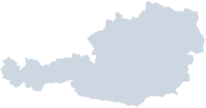 map_austria_blau_1000